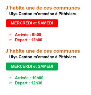 ulys-canton
